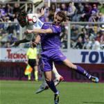 Fantacalcio, Fiorentina: Gilardino ha recuperato