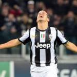 Juventus, Andrea D'Amico: Giovinco è sempre stato sereno