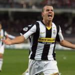 Calciomercato Juventus, è corsa a tre per Giovinco
