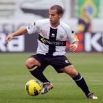 Calciomercato Inter Juventus, ag. Giovinco: incontro Parma-Juve la prossima settimana, piace anche ai nerazzurri