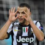 Calciomercato Juventus e Milan, Pasqualin: Gattuso può tornare in rossonero, Giovinco ancora alla Juve