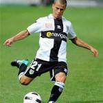 Calciomercato Juventus, ag. Giovinco sul futuro del giocatore del Parma