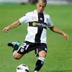 Calciomercato Juventus, l'agente di Giovinco tiene il suo assistito a Parma, ma…