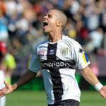 Calciomercato Juventus, Giovinco al Chelsea? Parla l'agente della Formica Atomica