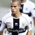Calciomercato Juventus, Giovinco: l'ag. fa chiarezza sul futuro del gioiellino del Parma
