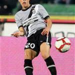 Calciomercato Bari, stretta finale per Giovinco e Rossi
