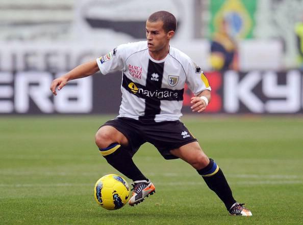 giovinco97 Calciomercato Juventus, Giovinco: Ghirardi aumenta le pretese, ma non esclude una riconferma in Emilia