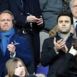 Milan – Catania, le accuse su Twitter di Giuseppe Rossi: partita strana… poi arrivano le scuse