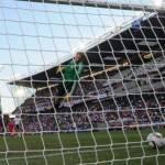 """Sudafrica 2010, clamorosa dichiarazione di Espinoza: """"Nessun errore sul goal di Lampard"""""""