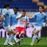 Calciomercato Napoli, agente Gomez: è il momento di fare il salto di qualità