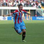 Calciomercato Inter, due giorni di summit per arrivare a Gomez