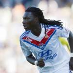 Calciomercato Inter, Gomis si allontana: 'Potrei rimanere al Lione'