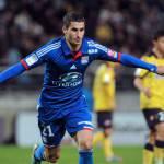 Calciomercato Napoli, Gonalons sempre nel mirino, ma Mikel…