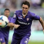 Calciomercato Fiorentina, UFFICIALE: Gonzalo Rodriguez rinnova fino al 2017