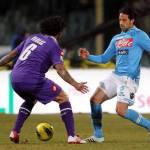 Calciomercato Napoli, Cannavaro: Voglio il rinnovo di Grava!