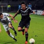 Calciomercato Milan, Grenier è ad un passo dal Newcastle