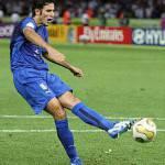 Calciomercato Roma: ecco il vice Riise, sarà Grosso
