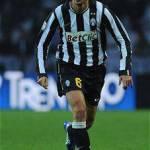 Calciomercato Juventus/Milan, i rossoneri vogliono Grosso ma…