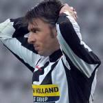 Calciomercato Juve: Grygera in Bundesliga?
