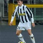 Mercato Juventus, il Rapid Vienna vuole Grygera