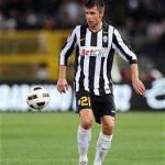 Calciomercato Juventus, Grygera ufficialmente un giocatore del Fulham