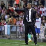 """Liga, """"filo diretto"""": il direttore di 'Marca' attacca duramente Guardiola! """"Se mi succede qualcosa è colpa sua…"""""""