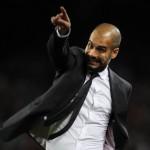 Calciomercato Inter, Guardiola: il presidente del Barcellona si tiene stretto Pep