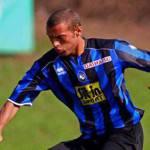Calciomercato Napoli: Guarente invia messaggi d'amore ai partenopei