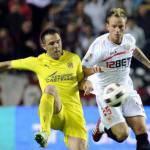 Calciomercato Napoli, agente Guarente: oltre ai partenopei anche la Fiorentina è interessata al mio assistito