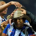 Calciomercato Inter, Guarin: anche i nerazzurri sul colombiano