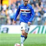 Calciomercato Sampdoria-Roma: Guberti è blucerchiato