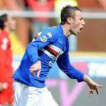 """Esclusiva, calciomercato Juventus: """"Guberti alla Juve? La Roma in Champions non ha eguali…"""""""