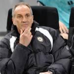 Calciomercato Inter, Guidolin: solo Udinese nel futuro del tecnico veneto