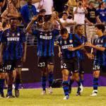 Inter, ecco la lista ufficiale per la Supercoppa Europea: c'è Balotelli