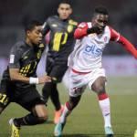 Calciomercato Milan, nome nuovo per le fascia sinistra: dalla Francia avanza Haidara