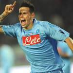 Calciomercato Milan Napoli, Raiola: Hamsik solo all'estero