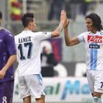 Calciomercato Napoli, Pedullà: Hamsik è legatissimo ai partenopei. Clausola per Cavani? Inutile parlarne adesso