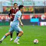 Calciomercato Milan e Napoli, Hamsik: Corioni lo propose ai rossoneri senza successo
