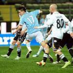 Serie A: Parma-Napoli 1-3, gli azzurri avvicinano Milan ed Inter