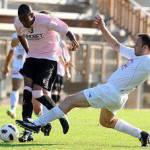 Editoriale, Serie A: sarà l'anno di Pastore ed Hernandez