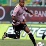 Calciomercato Roma, Hernandez: Zamparini allontana i giallorossi