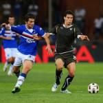 Calciomercato Lazio, Klose-Hernanes, doppio colpo del Barcellona?