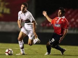 hernanes41 300x224 Esclusiva, CmNews| Alberti: Coutinho è un fenomeno, consiglio Funes Mori ai nostri club, ma la sorpresa sarà...