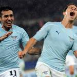 Calciomercato Lazio, Hernanes: Potrei andare via