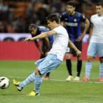 Calciomercato Lazio, Hernanes vero il Psg: presto l'incontro