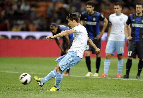Calciomercato Lazio Di Marzio Rivela L Agente Di Hernanes E A Roma Per Trattare Calciomercatonews Com