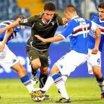 Calciomercato Milan Juventus: se Hernanes non rinnova con la Lazio, pronti a dare l'assalto al brasiliano