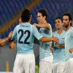Calciomercato Inter: Hernanes era nerazzurro, poi…