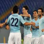 Fantacalcio Serie A, le pagelle di Bari-Lazio: Hernanes-Floccari, che coppia! – Foto