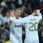 Calciomercato Juventus, Higuain Benzema: l'argentino verrà ceduto, Perez si tiene il francese